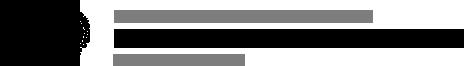 logo-black_1_0