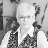 Татьяна Анатольевна Чистова