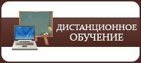 Организация дистанционного обучения